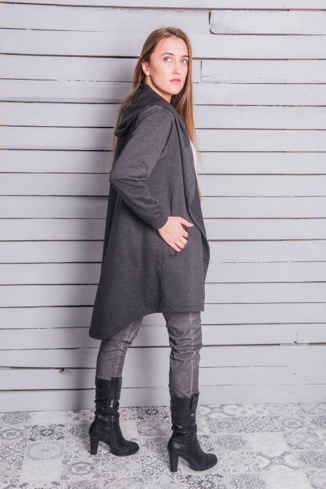 Метрополис тц женское белье белье в полоску женское
